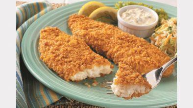 crispy_lemon_fish_fillets_1200